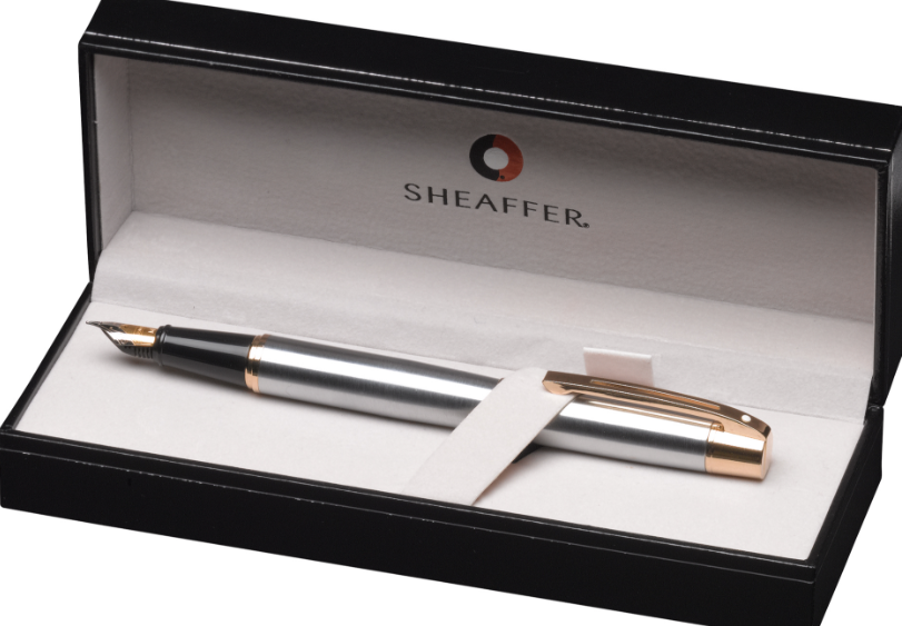 home-sheaffer 2018
